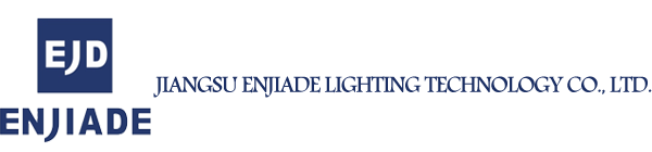 JIANGSU ENJIADE LIGHTING TECHNOLOGY CO.,LTD